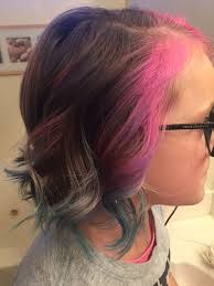 Best Color For Kids 12 Best Hair Color For Kids Images On Pinterest Hair Coloring