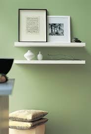 home decor group framed textile textile hanging home decor set
