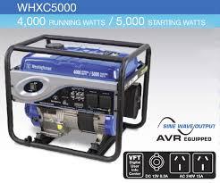 cummins onan 3 6 kyfr 4856 generator