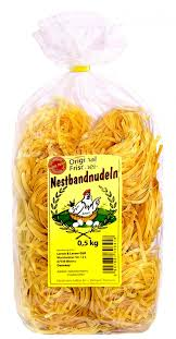 kosher noodles mamtakim inc egg noodles and pasta