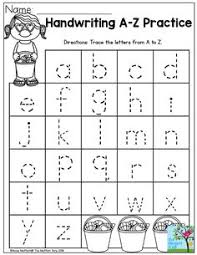 october preschool worksheets preschool worksheets tracing