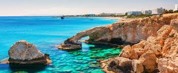 cheap holidays to cyprus last minute 2018 deals on the