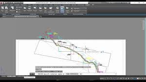 layout en español como se escribe rotar plano en layout para impresion autocad youtube