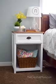 Wood Plans For Bedside Table by 694 Best Woodworking Ideas Images On Pinterest Furniture Plans