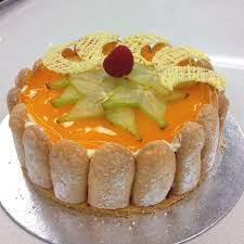 60 best favourites patisserie images on pinterest desserts