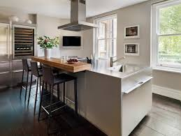 kitchen island with bar seating amazing ideas on kitchen islands for bar seating decohoms