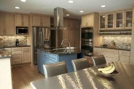 kitchen room 2017 kitchen color schemes with dark cabinets dark