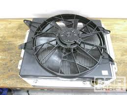 electric radiator fans electric radiator fans rod network