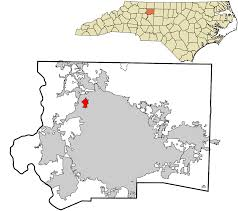 North Carolina Zip Code Map by Bethania North Carolina Wikipedia