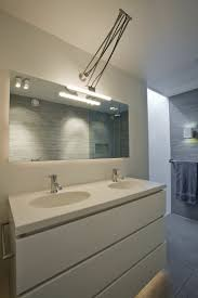 53 best bathroom lighting images on pinterest bathroom lighting