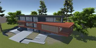 twilight house for sale great edward cullen house in twilight awesome ideas 3736
