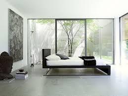 Bedroom Zen Design Bedroom Zen Interior Design U2013 24 Spaces