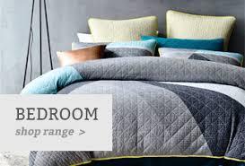 Adairs Bedding Items In Adairs Australia Store On Ebay