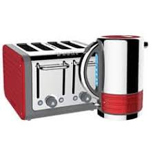 Dualit Toaster Sale Dualit Toasters Dualit Kettles And Stand Mixers From Ecookshop Co Uk