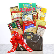 food gifts to send send gourmet food gifts proflowers