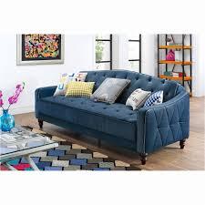 Ebay Chesterfield Sofa by Lovely Vintage Sleeper Sofa Inspirational Sofa Furnitures Sofa