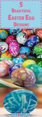 ask wet u0026 forget enjoy these 5 strikingly beautiful egg designs