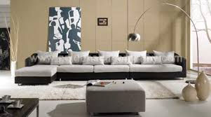 Sofa Designs Latest Pictures Special Sofa Design Cheap Living Room Hide Chair Furniture Brown