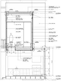 Floor Plans For Storage Container Homes Shipping Container Home Rscp Green Roof Detail Future