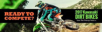 kawasaki motocross bikes motoadventure kawasaki provides premium powersports and services