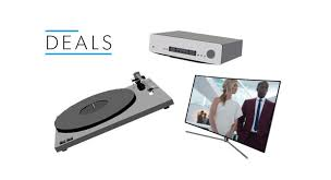 best black friday deals 2017 oahu the best what hi fi deals of the month in october 2017 what hi fi