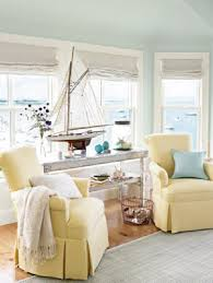 Diy Nautical Decor Colorado Waterfront Home And Property Guide