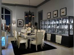 Michael Amini Dining Room Furniture Ny Furniture Store Aico Furniture Brooklyn Ny Ashley Furniture