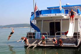 2 Bedroom Houseboat For Sale Houseboat Rentals Conley Bottom Resort