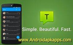 android stock messaging app apk snap hdr apk 6 5 2 a whole new experience apk 4 phone