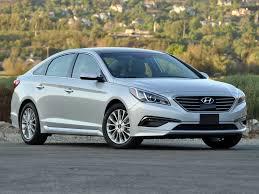 2000 hyundai sonata recalls 2015 hyundai sonata review and road test autobytel com