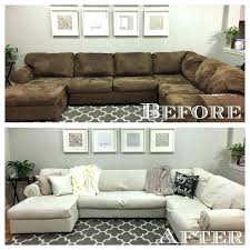 big lots leather sofa white lighting style and sofa slipcovers big lots in remodel 9
