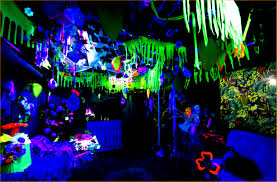 black light bedroom 18 black light bedroom bedroom gallery image bedroom gallery image