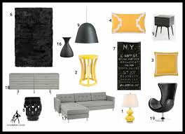 home design e decor shopping online decor top e decorating services best home design best at e