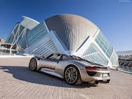 porsche 918 wallpaper 2015 porsche 918 spyder review and specs up cars