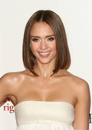 fixing bad angled bob haircut 55 cute bob haircuts and hairstyles inspired by celebrities 2017