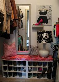 Build Shoe Storage Bench Plans by 28 Clever Diy Shoes Storage Ideas That Will Save Your Time Diy