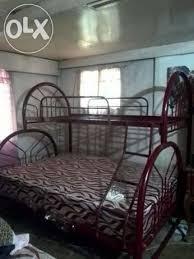 2nd hand bed frame pcnielsen com