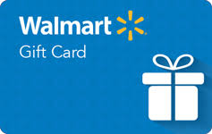 gift card buy discount gift cards earn free gift cards gift card