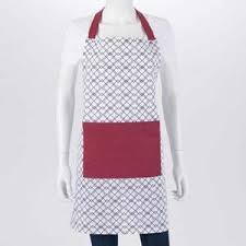 tabliers blouse et torchons de cuisine tablier de cuisine original et anti tâches