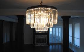 Overhead Bedroom Lighting Bedroom Table Chandelier Mini Chandeliers Chandelier For