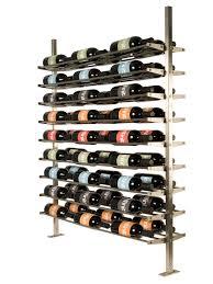 invinity wine rack wall mounted wine racks free standing wine