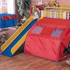 Bunk Bed Tents Toddler Bed New Toddler Bed Tents For Ki Popengines