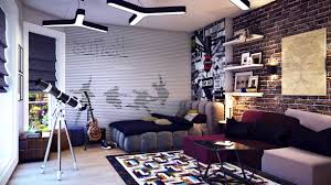 bedroom wonderful cool teen boys bedroom designs decorating