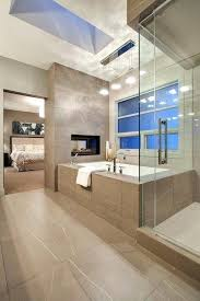 home interior bathroom master bathroom ideas outstanding master bathroom design home