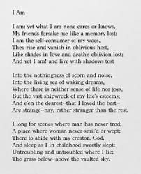 am i blue alice walker thesis alice walker poems love this poem birthday today writing