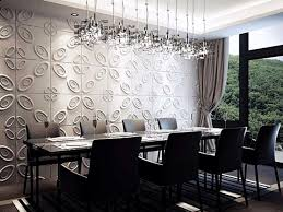 Pictures For Dining Room Walls Best Of Wall Decor For Dining Room Area