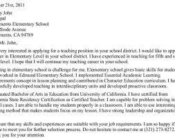 yoga instructor resume resume resume for teacher for fresher stunning teacher