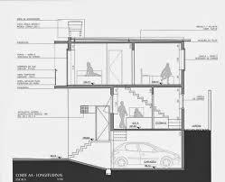 Box House Plans Home Plans Design Google