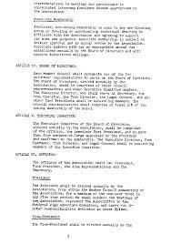 massawepie history documents