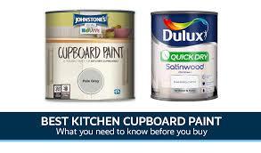 best kitchen cupboard paint uk best kitchen cupboard paint eweek
